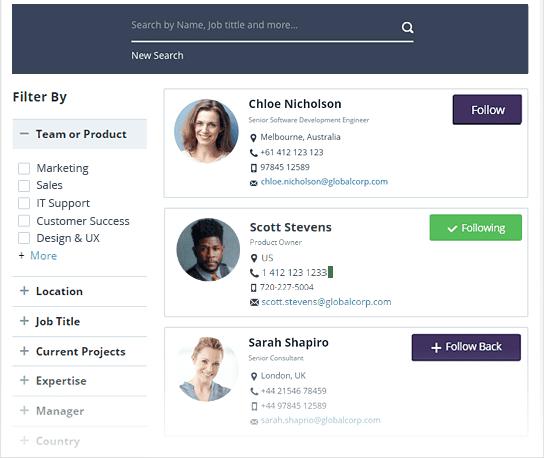 GreenOrbit-Staff-Directory-Search02