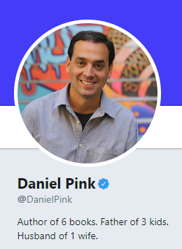 employee_engagement_danielpink
