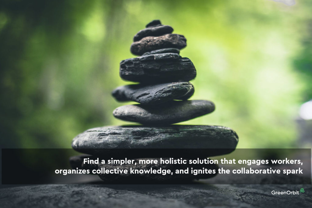 5-enemies-of-collaboration-holistic 5-1