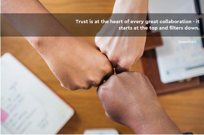 5-enemies-of-collaboration-trust 6-1