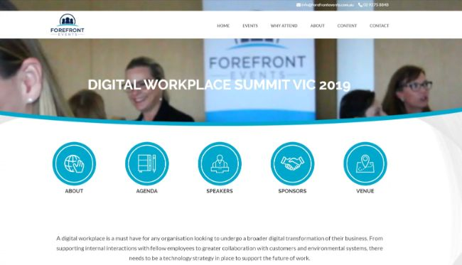 ForeFront-DW-Summit-1