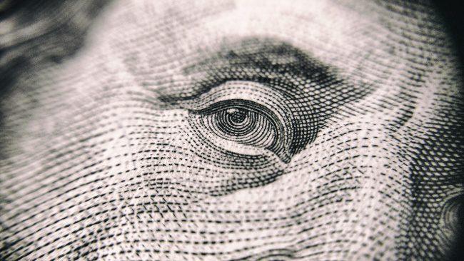 money - GreenOrbit in the cloud-2