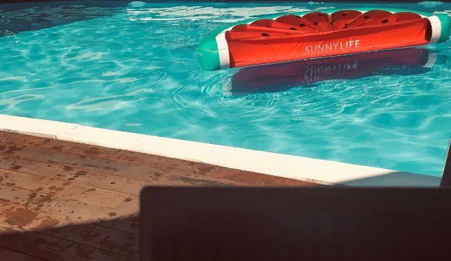 pool-2-1