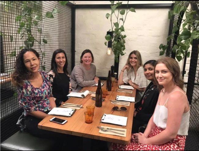 women at greenorbit-1